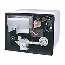 Water Heater 6 Gallon Atwood GE9EXT Airstream 690602