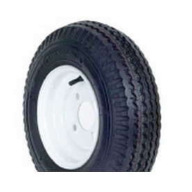 Americana Tire and Wheel Tire/ Wheel Assembly 30020