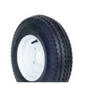 Americana Tire and Wheel Tire/ Wheel Assembly 30100