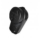 AP Products Replacement Plug Head Female 30 Amp - 16-00581