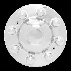 Dicor Corp. Wheel Simulator Axle Cover V160GM-FHC