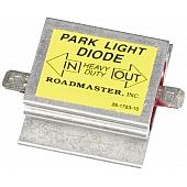 Roadmaster Park Light Diode 24 Amp - Single - 690