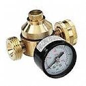 SeaTech Inc Fresh Water Pressure Regulator 0121265