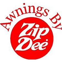 Zip Dee