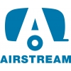 Airstream  Parts and Accessories