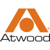 Atwood Parts