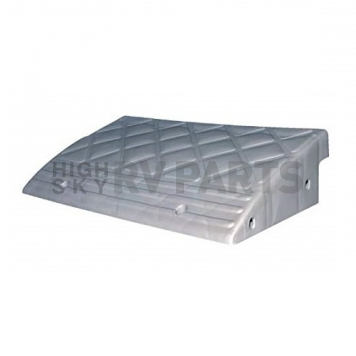 Prime Products Curb Ramp - 2000 Lbs - Single - 33-0111-2