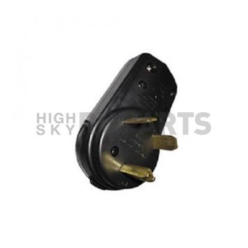 Details about  /Voltec P-16-00581 30 Amp Replacement Head