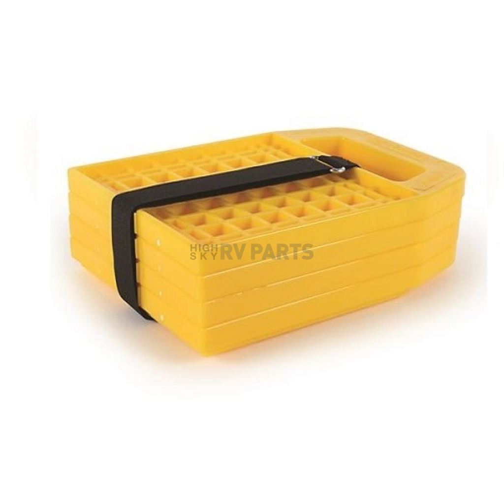Camco Trailer Stabilizer Jack Stand Pad 44595 Highskyrvparts Com