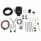 Air Lift Load Controller Compressor Kit 100 PSI - 25852