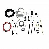 Air Lift Load Controller Compressor System 100-120 PSI - 25856
