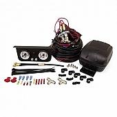 Air Lift Load Controller II Helper Spring Compressor Kit - 100 PSI - 25812