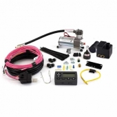 Air Lift WirelessAIR Helper Spring Compressor Kit 120 PSI - 72000