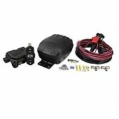 Air Lift WirelessONE Helper Spring Compressor Kit 100PSI - 25870