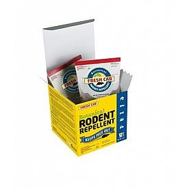 Botanical Rodent Repellent 10 Oz Set Of 4