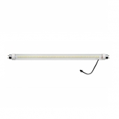 "Multi Purpose Light LED Fluorescent Tube 18"" - 016-781T8"