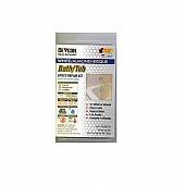 RV Bath-Tub Repair Kit - Stop Leaks - White/Almond/ Bisque Bath