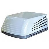Advent ACM135 And ACM150 Air Conditioner Shroud White - PXXMCOVER