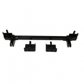 Blue Ox Tow Bar To Roadmaster Baseplate Adapter - BX88178