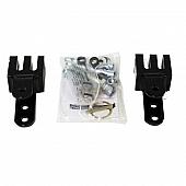Blue Ox Triple Lug - Base Plate Adapter - Set of 2 - BX88151