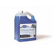 Camco Fresh Water System Cleaner, 1GAL