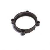 Camco Power Grip Cord Adapter Lock Ring - 55577