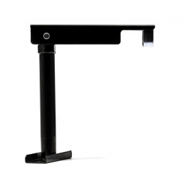 """Camco RV Self-Stor Step Support 8.5"""" to 14"""" Adjustable Height - 43671"""