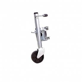 Demco RV Kar Kaddy Wheel Jack - 11683
