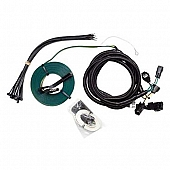 """Demco RV Towed Vehicle Wiring Kit for Chevy""""Cobalt"""" 05-10/ 4 Door, No Turbo"""