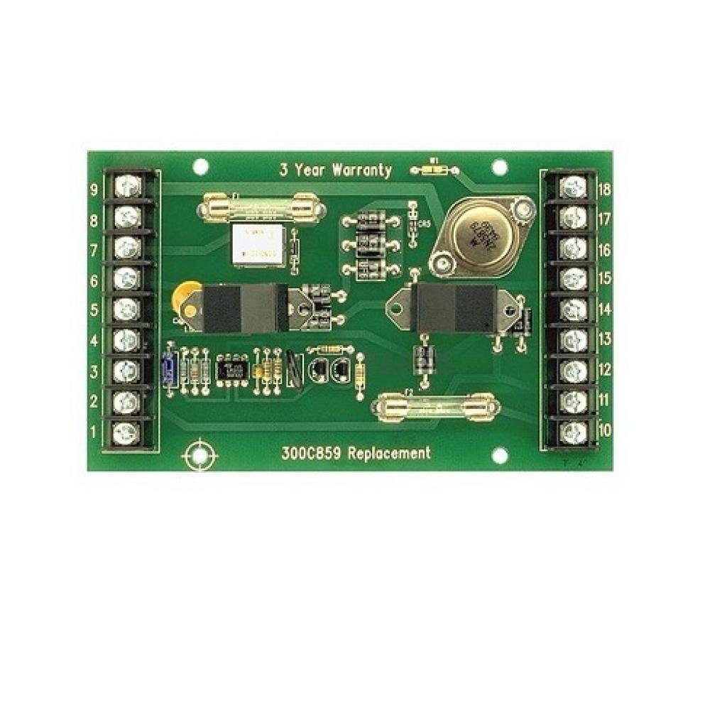 Dinosaur Electronics Wiring Harness Polaris Atv Fuse Box Location For Wiring Diagram Schematics