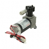 Firestone Air Compressor Maximum 120 PSI - 9377
