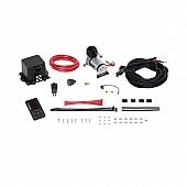 Firestone Air Ride F3 Wireless Kit - 2581