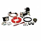Firestone Level-Rite Air Helper Spring Compressor Kit 150 PSI - 2097