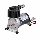 Firestone Portable Air Compressor 130 PSI - 9284