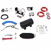 Firestone Xtreme Helper Spring Compressor Kit 100 PSI - 2543