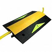 """Furrion FRAMP-SS Power Cord Ramp 2' x 16.5"""" - 381634"""