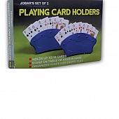 2PK CARD HOLDERS
