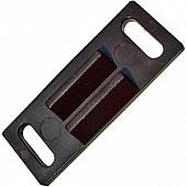 Door Striker Use With Surface Mount Cabinet/ Door Latch