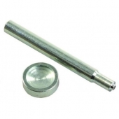 JR Products Snap Fastener Installation Kit - Heavy Duty