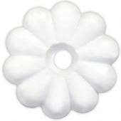 Screw Rosettes Use On Ceiling Panels