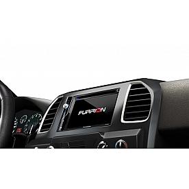 GPS Navigation System Furrion NV2200