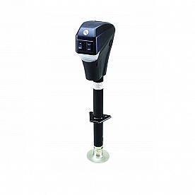 "Lippert Components Electric A Frame Jack 3500 Lb - 18""  285318"