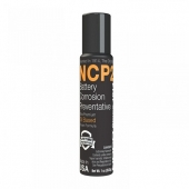 Noco Rust And Corrosion Inhibitor 1 Ounce Aerosol Spray - Pack Of 12