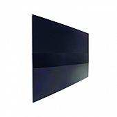 Refrigerator Door Panel Norcold for NXA - 636216