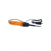 6 and 12 volt RV Circuit Tester