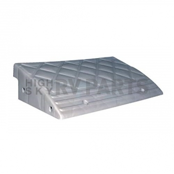 Prime Products Curb Ramp - 2000 Lbs - Single - 33-0111