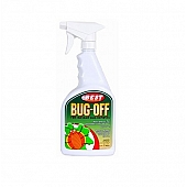 ProPack BEST Bug And Tar Remover - 32 oz