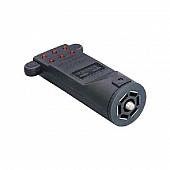 Reese 7-Way LED Blade RV Trailer Wiring Circuit Tester