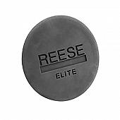 Reese Hole Cover For Elite Series Gooseneck Ball
