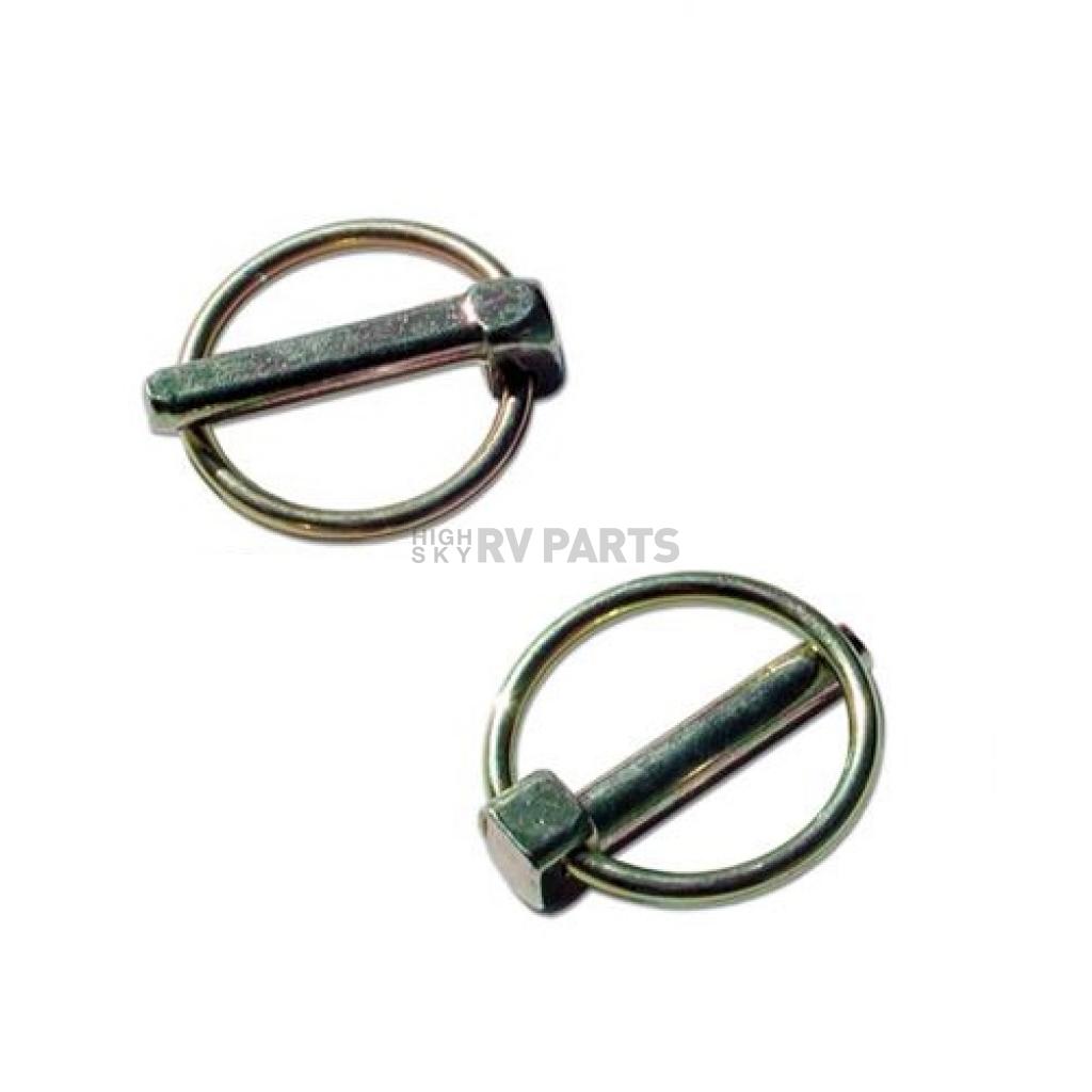 Roadmaster 910024 Linch Pin